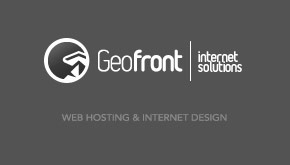 Geofront Internet Solutions